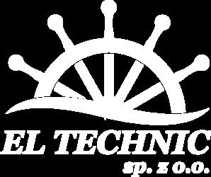 Eltechnic sp. z o.o.